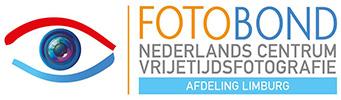 FotobondLimburg.nl